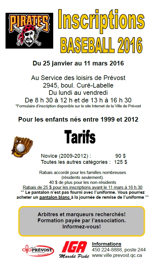 inscrip2016